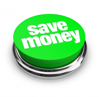 Inspect Plumbing To Protect Your Home And Save Money